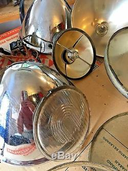 Phantom Rolls Royce Cats Eye Lighter, Hooper Mulliner Park Ward Art Deco Bentley