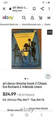 Chase Art Deco Cat Porte Stop Ou Carnets