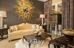 Christopher Guy Cabinet Fabergé Bar